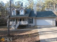 54 Ray Dr Meansville GA, 30256