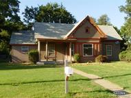 216 West 6th St Solomon KS, 67480