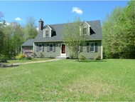 182 Blakes Hill Road Northwood NH, 03261