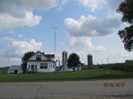 1519 County Road X Linden WI, 53553