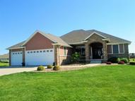 821 Brookside Drive Jefferson SD, 57038