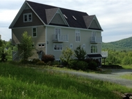 400 Green Bay Loop Peacham VT, 05862