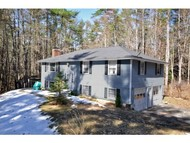 37 Canney Rd Durham NH, 03824