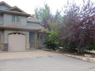 106 Trail Creek Dr Victor ID, 83455