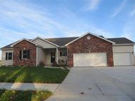 1516 N Union Street Lincoln IL, 62656