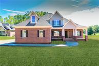 198 Bandelier Court Clemmons NC, 27012