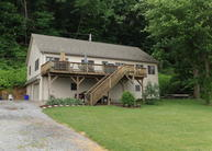 229 Murphys Hollow Lane Wrightsville PA, 17368