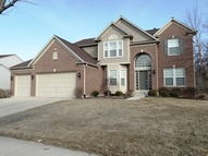 809 Blue Ridge Drive Streamwood IL, 60107