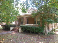 220 S 7th Street West Helena AR, 72390