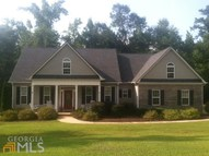 124 Country Brown Ln Milner GA, 30257