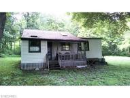 10666 Woodland Dr Deerfield OH, 44411