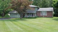 184 Phelps Road Honeoye Falls NY, 14472