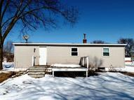502 Howard Aplington IA, 50604