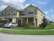 1093 Honey Blossom Drive Orlando FL, 32824