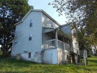 41 Evergreen  Alley Thomas WV, 26292