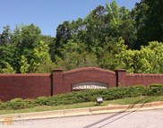 0 Covington Way Lot 72 Lanett AL, 36863