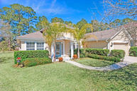 320 Brantley Harbor Dr Saint Augustine FL, 32086