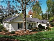 21 Amherst Road Asheville NC, 28803