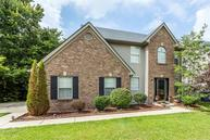 276 Preakness Drive Lexington KY, 40516