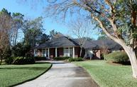 8134 Middle Fork Way Jacksonville FL, 32256