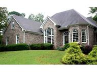 2697 Mayfield Drive Lawrenceville GA, 30043