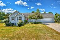 6960 Browmyer Drive Ne Rockford MI, 49341