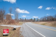 Lot #8 Nilson Road Bellefonte PA, 16823