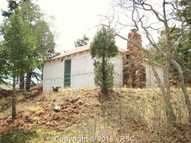 11 Delaware Road Manitou Springs CO, 80829