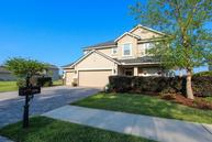11919 Fitchwood Cir Jacksonville FL, 32258