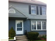 7 Northwood Drive 7 Portland ME, 04103