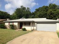 1716 Holt Street Fort Worth TX, 76103