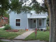 205 North 5th St Canton KS, 67428
