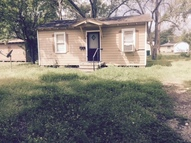 1516 1/2 Horridge St. Vinton LA, 70668