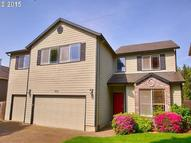 12405 Sw Canvasback Way Beaverton OR, 97007