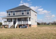 32085 Greta Road Atlantic VA, 23303