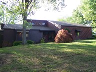 4072 Turner Rd Rives TN, 38253