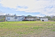 18406 County Road 5724 Castroville TX, 78009