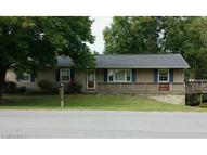 1 Yorkshire Dr Cambridge OH, 43725