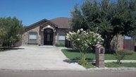 506 Camino Real Mission TX, 78572