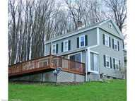 85 Lake St Winsted CT, 06098
