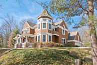 6157 Egypt Forest Road Ne Rockford MI, 49341