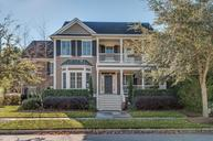 250 Beresford Creek Street Charleston SC, 29492