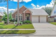 2226 Enchanted Isle Dr Houston TX, 77062