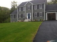 15a Mountain Laurel Rd Ayer MA, 01432