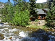 1340 Fall River Dr C Estes Park CO, 80517