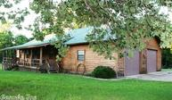 24122 Highway 14 East Mountain View AR, 72560