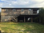 30116 River Road Troy AL, 36081