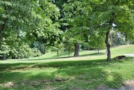 120 Gory Brook Road Lot 2 Sleepy Hollow NY, 10591