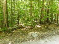 Lot #45 David Dr Sanbornville NH, 03872