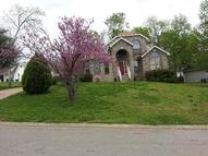 110 Hidden Forest Ln La Vergne TN, 37086